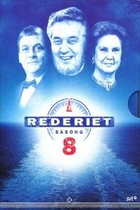 Rederiet S08E08