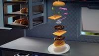 The Chef Show Season 1 Episode 2
