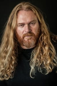 Julian Seager