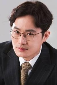 Park Sung-il