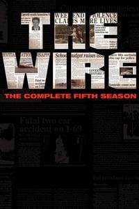 The Wire S05E05