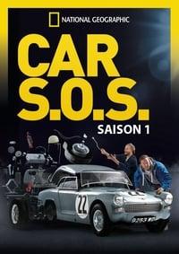 Car S.O.S. S01E05