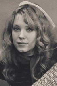Pamela Des Barres