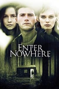 copertina film Enter+Nowhere 2011