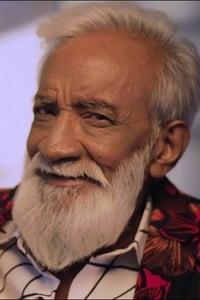 Rahul Thatha