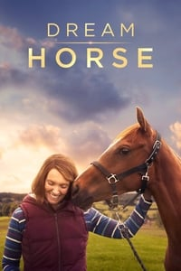 VER Dream Horse Online Gratis HD