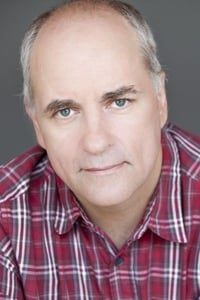 Terence Bowman