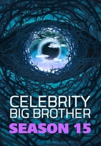 Celebrity Big Brother S15E12
