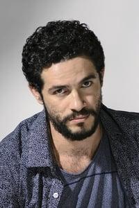 Vinícius de Oliveira