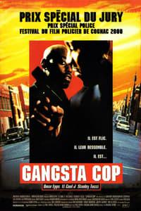 Gangsta Cop (1999)