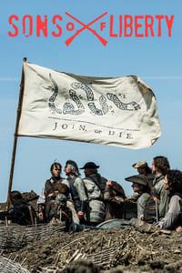 Sons of Liberty S01E01