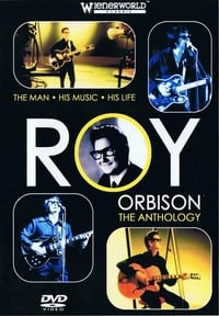 Roy Orbison: The Anthology