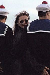 Scarborough Ahoy!