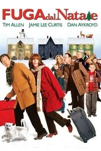 copertina film Fuga+dal+Natale 2004