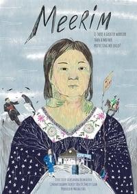 copertina film Meerim 2018