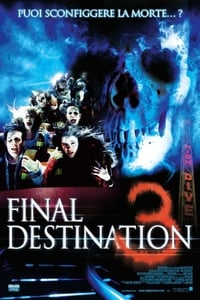copertina film Final+Destination+3 2006