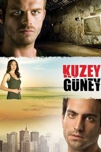 copertina serie tv Kuzey+G%C3%BCney 2011