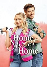 فيلم Home Sweet Home مترجم