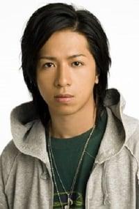 Yuta Yamazaki