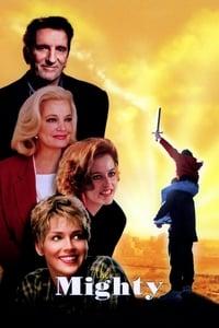 copertina film Basta+Guardare+Il+Cielo 1998