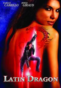 Le Mexicain (2004)