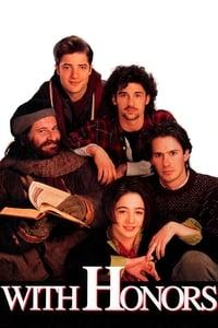 copertina film 110+e+lode 1994