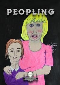 Peopling