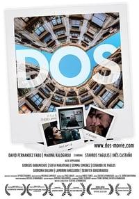 DOS: Μια Ιστορία Αγάπης Απ' Την Ανάποδη