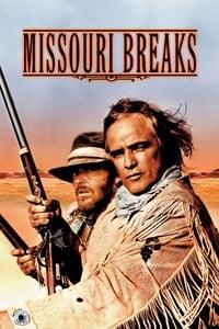 Missouri Breaks (1976)