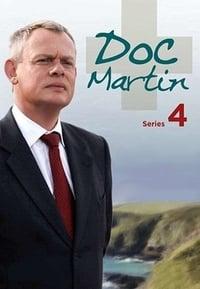 Doc Martin S04E05