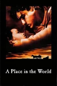 Un lugar en el mundo