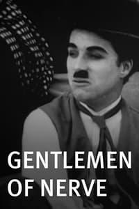Gentlemen of Nerve