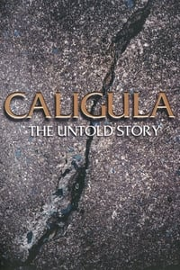 Caligola: La storia mai raccontata