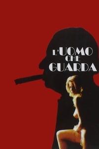 copertina film L%27uomo+che+guarda 1994
