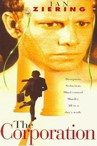 Subliminal Seduction (1996)