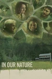 copertina film In+Our+Nature 2012