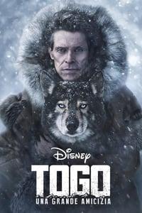 copertina film Togo+-+Una+grande+amicizia 2019