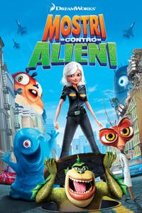 copertina film Mostri+contro+alieni 2009