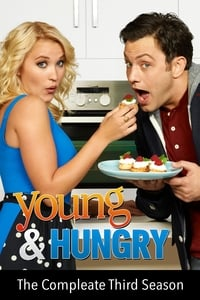 Young & Hungry S03E04