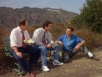 Seinfeld S04E02