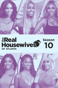 The Real Housewives of Atlanta S10E17