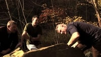 America Unearthed Season 1 Episode 8