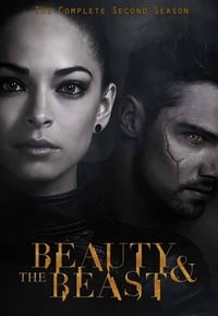 Beauty and the Beast S02E15
