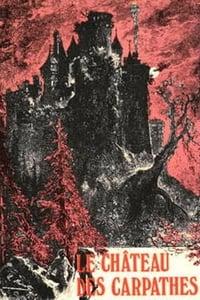 The Carpathian Castle