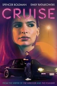 copertina film Cruise 2018