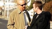 VER Breaking Bad Temporada 3 Capitulo 12 Online Gratis HD