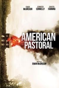 copertina film American+Pastoral 2016