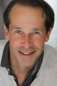 Michel Nabokoff