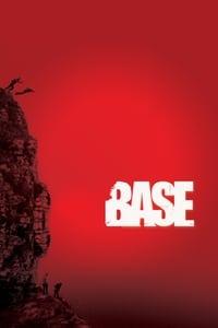 copertina film Base 2017
