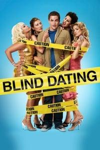 Blind Dating